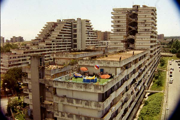 Gomorra (Gomorra, Matteo Garrone, 2008 - 2h15)